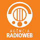 Rádio Institucional Radioweb Download on Windows