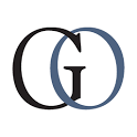 Griffin Owens Insurance Group icon