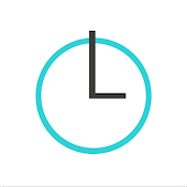 Software Clock