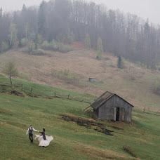 Свадебный фотограф Анна Горбенко (celove). Фотография от 02.05.2018