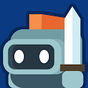Random Heroes icon