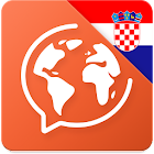 Learn Croatian. Speak Croatian icon