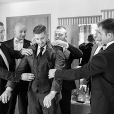 Wedding photographer Vladimir Fencel (fenzel). Photo of 13.07.2017