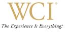 WCI Communities