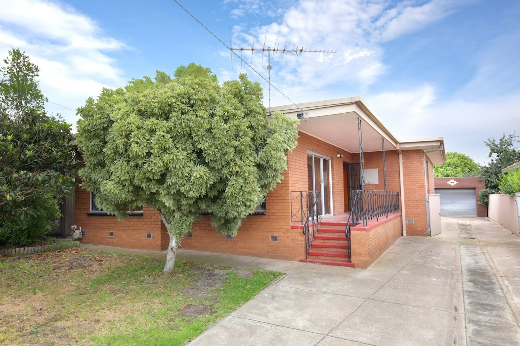 Main photo of property at 44 Bruce Street, Bell Park 3215