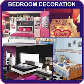 The Ideas Beautiful Bedroom Decoration References