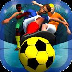 Futsal Game 2.2