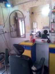 Daimond Hair Salon photo 1