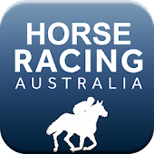 Australia Horse Racing Results Android APK Download Free By Target Mob Team