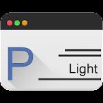 Palva Theme Light- CM12/12.1 v1.1.2