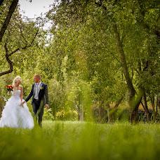 Wedding photographer Ilya Mitich (ika2loud). Photo of 29.07.2014