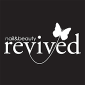Revived Nail and Beauty