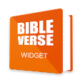 Bible Verse Widget icon