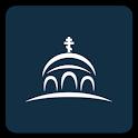 Ancient Faith Radio App icon
