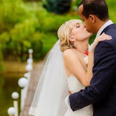 Wedding photographer Anika Nes (AnikaNes). Photo of 26.06.2013