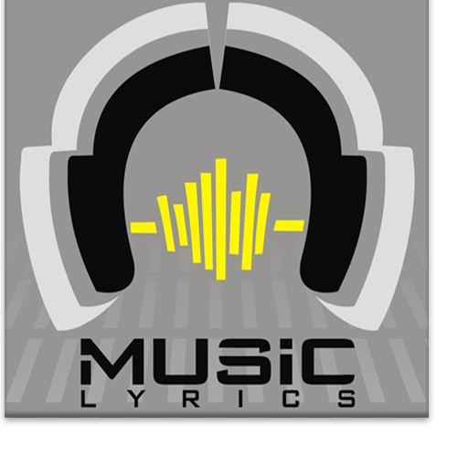 Meek Mill Songs Lyrics