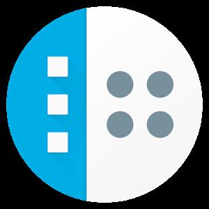 Smart Drawer - Apps Organizer
