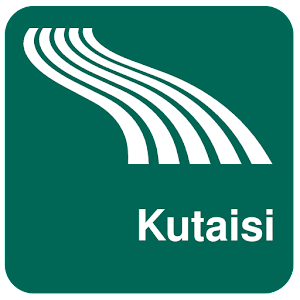 Kutaisi Map offline - Android Apps on Google Play on tiflis russia map, moscow russia map, kars russia map,