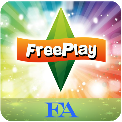 NEW: The Sims FreePlay TopTricks