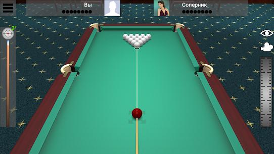 Russian Billiard Pool 3