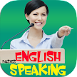 English Speaking Basics - Awabe APK