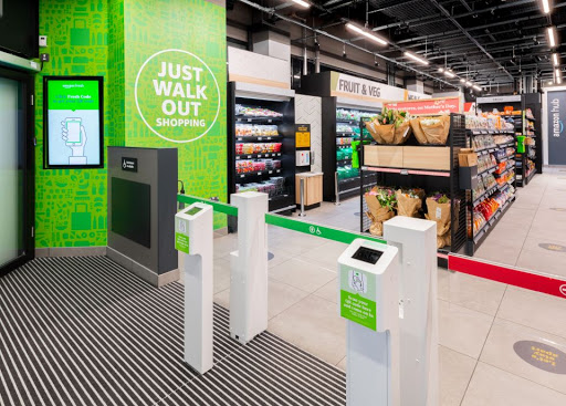 Tesco to launch its first checkout-free store after successful trials