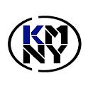 Krav Maga New York icon