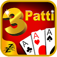 Teen Patti Royal(Offline&Live) icon