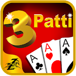 Teen Patti Royal(Offline&Live) 3.3.0
