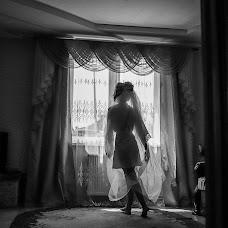 Wedding photographer Maryana Repko (marjashka). Photo of 02.08.2018
