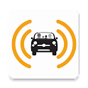 Altech Netstar Safe and Sound icon