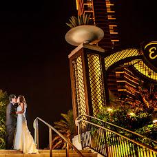 Wedding photographer Alex Mendoza (alexmendoza). Photo of 20.06.2015