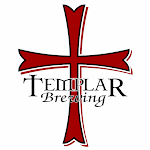 Logo of Templar Brewing Ale