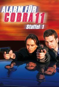 Alerta Cobra (S40E4)