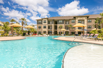 Go to Cyan Craig Ranch Apartments website