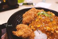 三商餐飲-鮮五丼DonMono丼飯專賣店 (嘉義店)