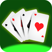 Solitaire Bliss Collection Mod