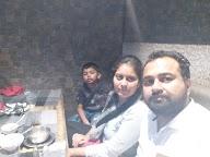 Pcook Veg Fine Dine photo 2