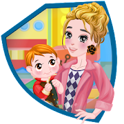 Primavita Baby and Mother