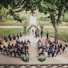Wedding photographer Aleksey Kinyapin (Kinyapin). Photo of 20.07.2016