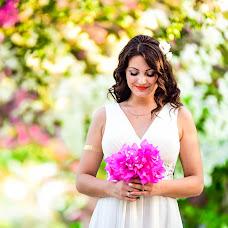 Wedding photographer Raisa Panayotova (Rayapanayot). Photo of 17.07.2016