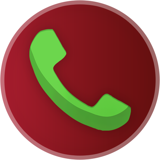 All Call Recorder Automatic file APK for Gaming PC/PS3/PS4 Smart TV