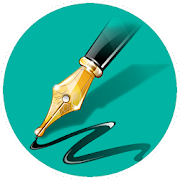 Draw Signature Pro (No Ads)