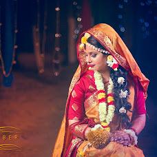 Wedding photographer Zubayer ezdani Saad (Z-E-S). Photo of 27.05.2018