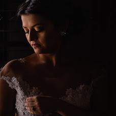 Fotógrafo de bodas Oscar Ossorio (OscarOssorio). Foto del 11.06.2018