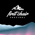 First Chair Festival
