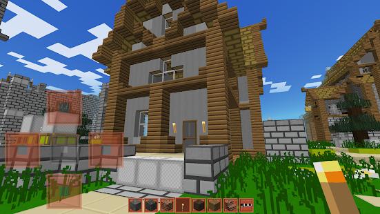 Best Crafting - Building & Survival - náhled