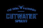 Cutwater Black Skimmer