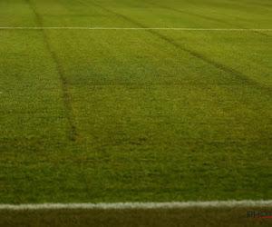 🎥 La préparation de l'Autriche chamboulée suite aux pluies diluviennes, les joueurs s'amusent