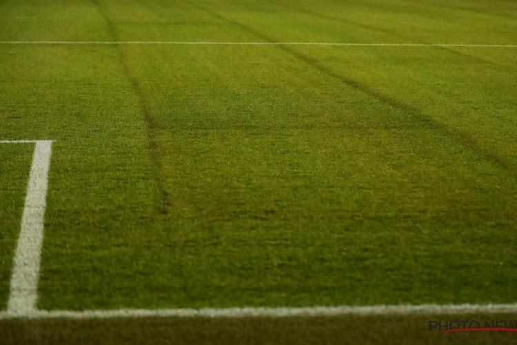 Osasuna célèbre sa montée en Liga de la plus belle des manières